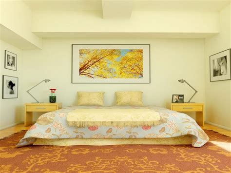 bedroom yellowthe best colors for bedrooms how to choose the best colors for bedrooms painting