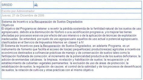 Imagenes De Barcos Pequeños by Propuesta De Instrumentos De Fomento Productivo Www