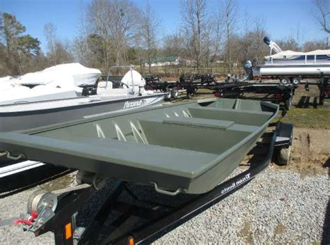 Used Alweld Boats In Texas by Boatsville New And Used Alweld Boats In Alabama