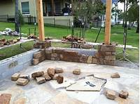 lovely patio design ideas images Outdoor Patio Designs | Newsonair.org