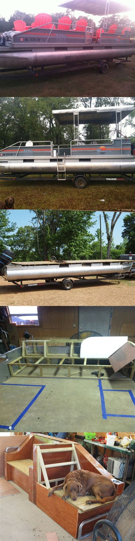 Best Pontoon Party Boats by The 25 Best Pontoon Boat Party Ideas On Pinterest