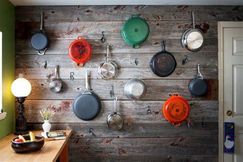 35 easy creative diy wall ideas for decoration
