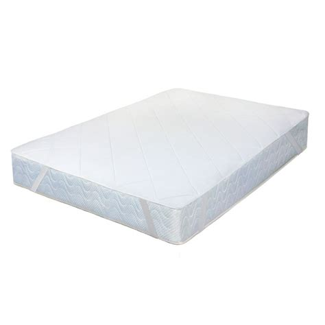 levinsohn memory foam quilted mattress topper view all