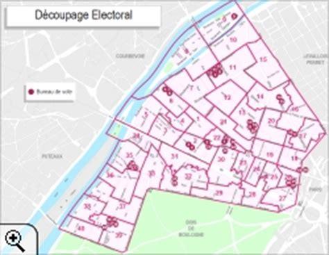 trouver votre bureau de vote site officiel de la ville de neuilly sur seine