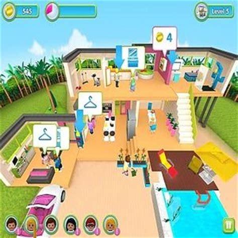 stunning maison moderne playmobil klerelo pictures nettizen us nettizen us
