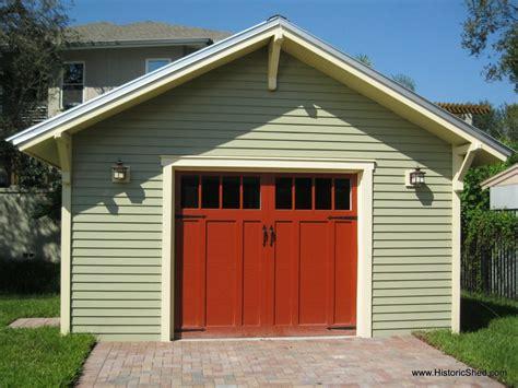 Custom Twocar Bungalow Garages. Garage Doors Mn. Door Cylinder. Bifold Shower Door. Discount Interior Doors. Black Shower Door. Storm Shield Garage Door Threshold. Shed Door Latches. Modern Door Pulls