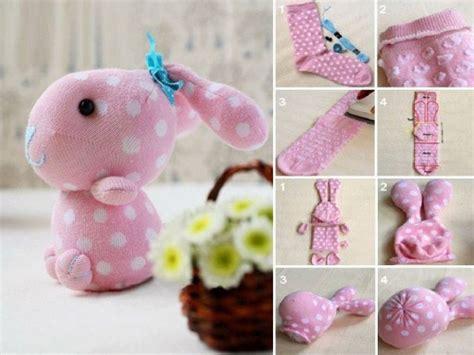 Cute Diy Crafts  Craftshady Craftshady