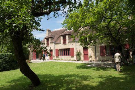 site officiel de la ville de jouy en josas maison l 233 on blum