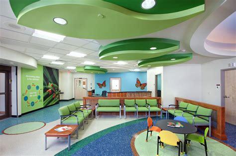 vcu hospital help desk 28 images construction on tompkins mccaw floor begins dec 16 vcu
