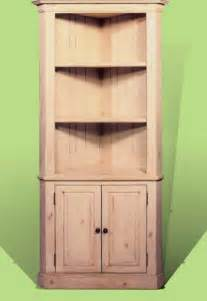 Kitchen Storage Cabinets At Walmart by Kitchen Cabinet Corner Shelf Unit Furnitureteams Com
