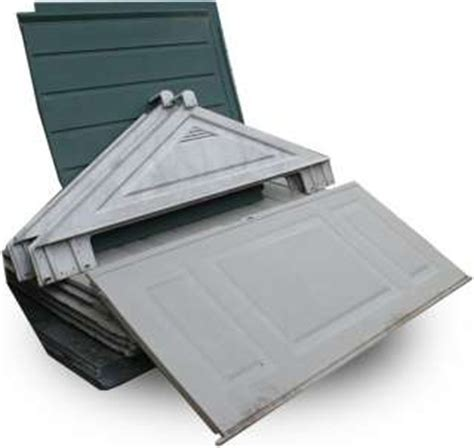 rubbermaid shed big max jr on popscreen