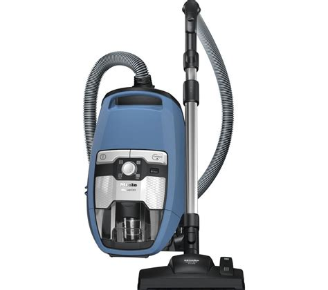 Buy Miele Blizzard Cx1 Powerline Cylinder Bagless Vacuum