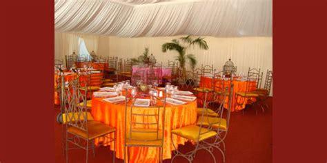decoration orientale marseille one day event pour mariage marocain 224 marseille