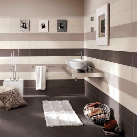palette couleur salle de bain d 233 corer avec la couleur marron