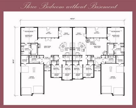 Golf Course Clubhouse Floor Plans Small Kitchen Islands Ideas Round Table Diy White Bench Seating Photo Rustic Design Decorating