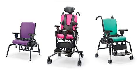 rifton makers of high quality adaptive equipment