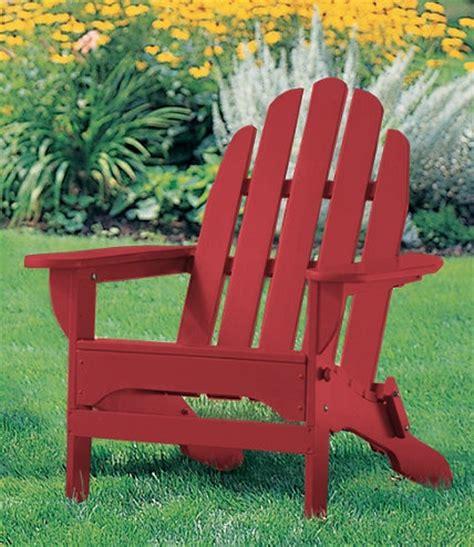 best 18 l l bean adirondack chairs wallpaper cool hd