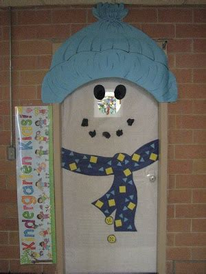 1000 images about decorative classroom doors on