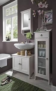 Spiegelschrank Weiß Holz : spiegelschrank 39x74x16cm mit handtuchhalter kiefer massiv ~ Markanthonyermac.com Haus und Dekorationen