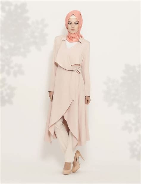 1205 best images about muslim on muslim modestfashion and dress