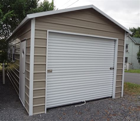 for metal buildings alabama residents look to alan s factory outlet