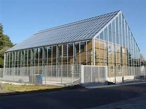 Haus Im Glashaus Ehlscheid : das haus im glashaus breyell h hr ~ Markanthonyermac.com Haus und Dekorationen