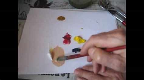 comment faire de la peinture marron 100 images agr 233 able comment faire du marron en