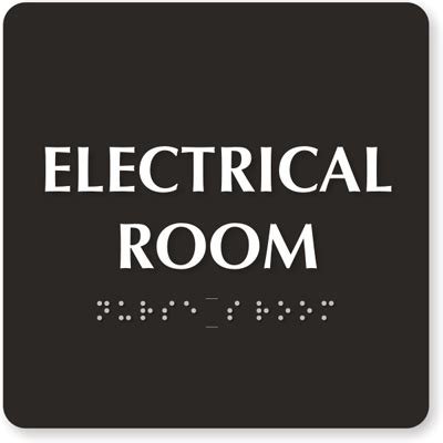 Electrical Room Signs  Electric Meter Room Signs. Dcn Signs. Hair Color Signs Of Stroke. Temple Signs. Icu Signs. Ks2 Signs. Host Signs Of Stroke. Baby Signs. Laundromat Signs