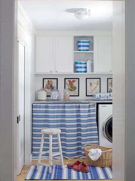 id 233 es d 233 co pour la salle de lavage