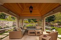 covered patio ideas Covered Patio Designs - Just what Options Do You Have ...