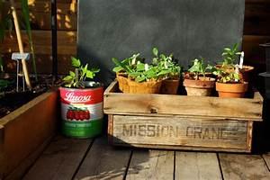 Garten Was Tun Im März : der garten im m rz was jetzt zu tun ist ~ Markanthonyermac.com Haus und Dekorationen