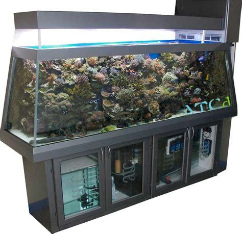 renforcer un meuble pour poser un aquarium