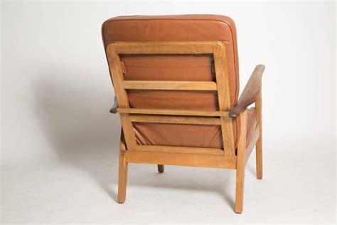 Leather Cigar Chair Attributed To Hans J. Wegner For Sale Home Furniture Johannesburg Bathroom Depot Serenity And Health Decor Classy Reviews Decoration Cheap Packages Nederland Tx Office For Two People