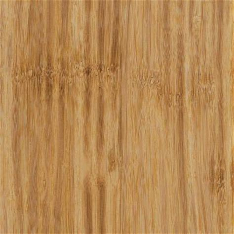 home legend strand woven solid bamboo flooring 5 in x 7 in take home sle hl
