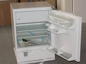 Kühlschrank 60 Cm Breit : tiefe 60 k hlschrank breite 60 delores curry blog ~ Markanthonyermac.com Haus und Dekorationen