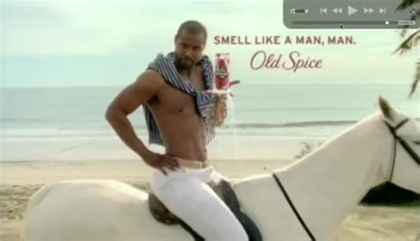 I M On A Boat Old Spice by The Creators Of The Man Your Man Could Smell Like Ad