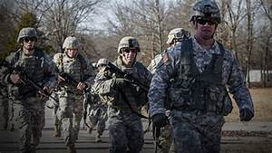 Tennessee National Guard to deploy on 3 overseas missions ...