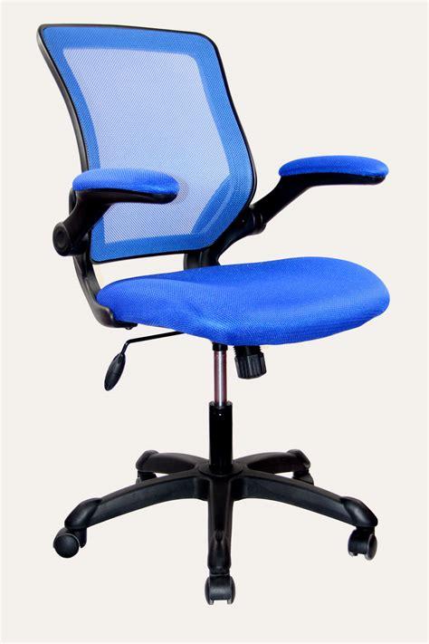 techni mobili techni mobili mesh task chair by oj commerce rta 8050 bk 124 99
