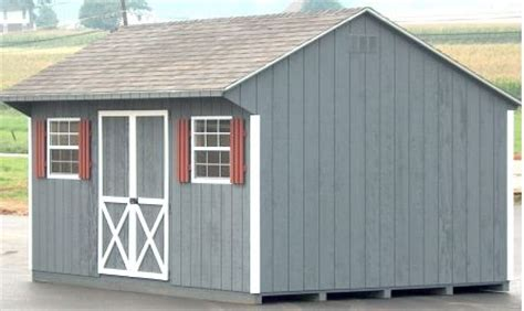 saltbox shed plans 12x16 custom design shed plans 12x16 medium saltbox easy to
