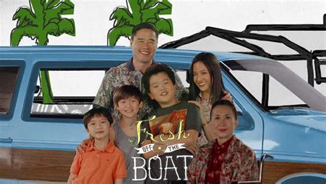 Fresh Off The Boat Watch Online Free Season 4 by Fresh Off The Boat Movie Online In English With Subtitles