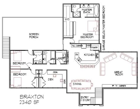 split level floor plans houses flooring picture ideas bi level home split level home floor plans split level