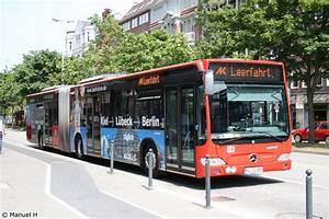 Bus Berlin Kiel : autokraft ki ii 850 beim pause machen am hbf kiel 1 der bus wirbt f r berlin linie ~ Markanthonyermac.com Haus und Dekorationen