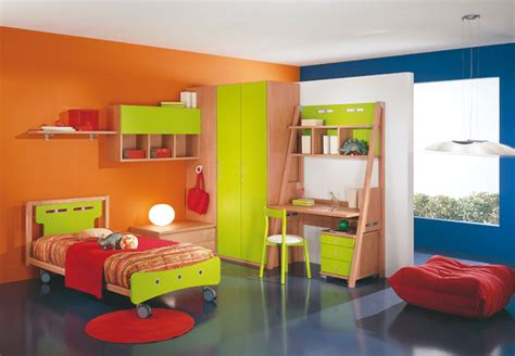 45 room layouts and decor ideas from pentamobili digsdigs