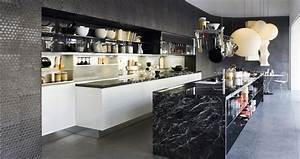 Küchentrends 2017 Bilder : die k chentrends 2019 ~ Markanthonyermac.com Haus und Dekorationen