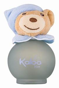 Toilette Für Kinder : kaloo blue eau de toilette f r kinder 100 ml alkoholfrei ~ Markanthonyermac.com Haus und Dekorationen