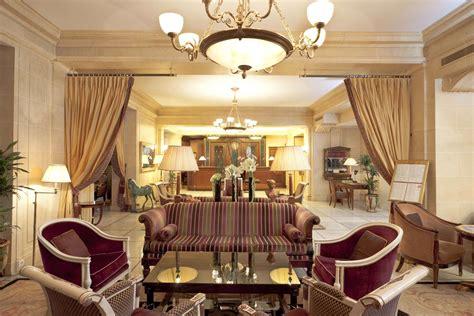 conf 233 rences s 233 minaires un salon priv 233 dans l h 244 tel de luxe napol 233 on salons hotel napoleon