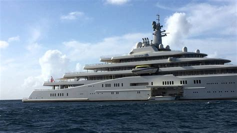 Yacht Youtube by Eclipse Yacht Anguilla Youtube