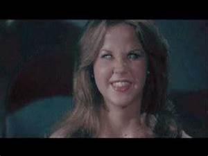 """ENNIO MORRICONE -Exorcist II/ """"Regan's Theme"""" (1977) - YouTube"""