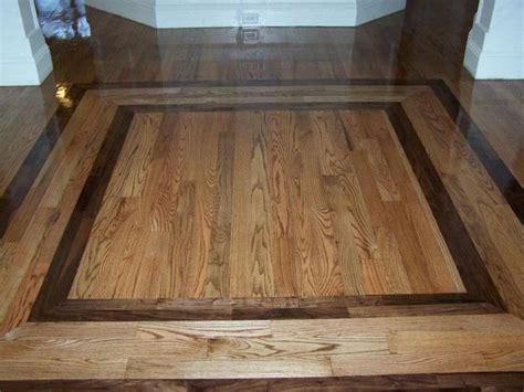 simple floor designs ideas 1000 ideas about floor patterns on tile floor