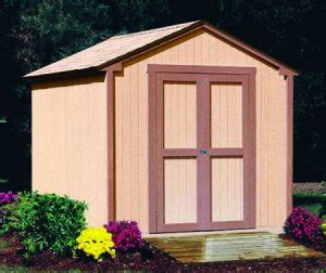 4 x 8 wooden storage shed woodshop table saw 2 story shed floor plans 4 x 8 wood
